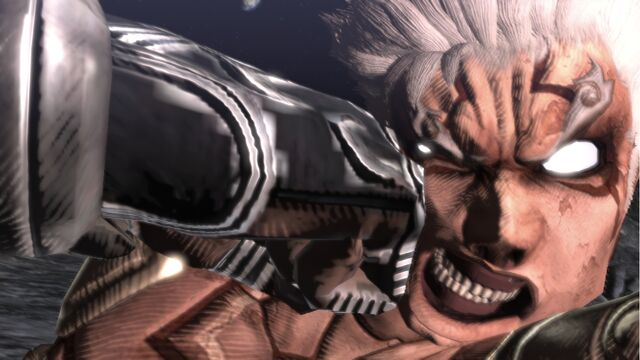 File:Asura's Wrath SS 8.jpg