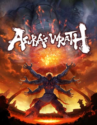 File:Asura E3 artwork psd jpgcopy.jpg