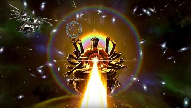 File:Asura's Wrath Golden Chakravartin 2.jpg