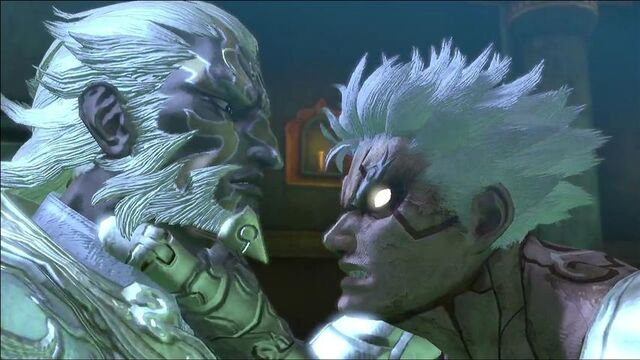 File:Asuras Wrath Launches.jpg