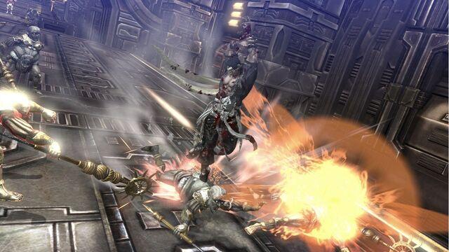 File:Asura's Wrath SS 4.jpg