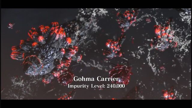 File:Gohma Carriers-0.jpg