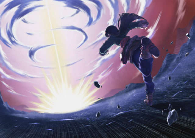 File:Asura falling back to Earth.png