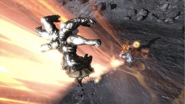 File:Asura's Wrath SS 14.jpg