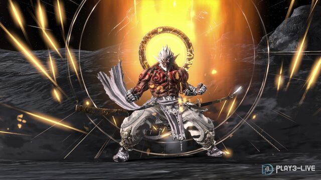 File:Asuras-wrath-277746asura-s-wrath-1313493858.jpg