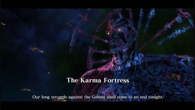 File:Karma Fortress.jpg