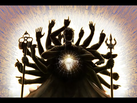 File:Asua's Wrath Chakravartin 2.jpg