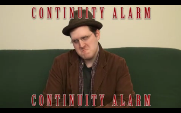 File:Conitnuity alarm.png