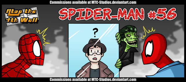 File:At4w classicard spider man 56 by mtc studios-d6rcsp8.png