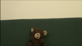 Bear reviews one more day