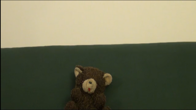 File:Bear reviews one more day.png
