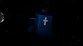 Thumbnail for version as of 06:00, September 13, 2012