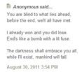 Thumbnail for version as of 00:09, September 6, 2011
