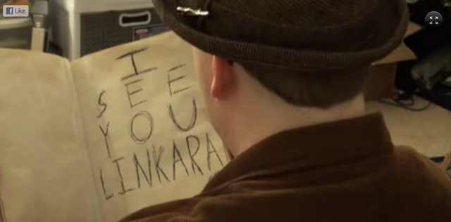 File:I see you linkara.png