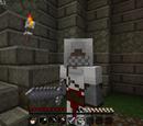 Guild Guards
