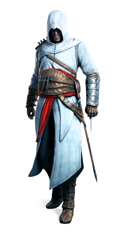 File:250px-ACR Altair Render2.png