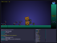 Gameplay-poisson