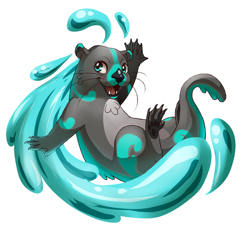 File:Celousco-faction-otter.png