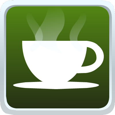File:Café.png