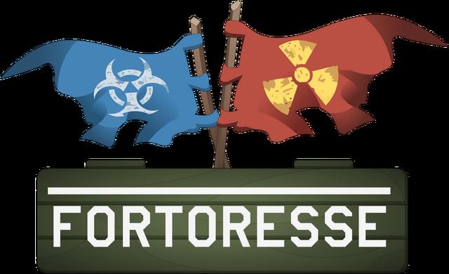 File:Fortoresse logo.png