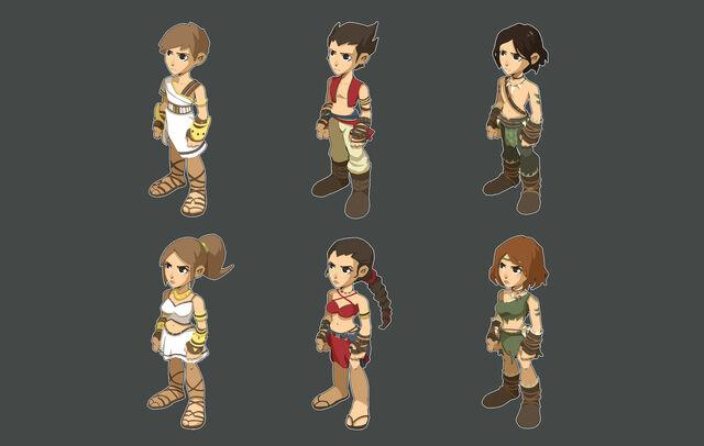 File:Celousco character spirites.jpg