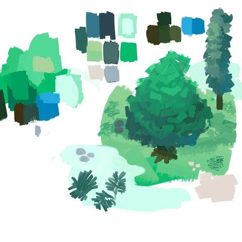 File:Celousco-environment-5.jpg