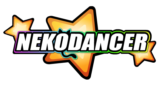 File:Nekodancer logo.png