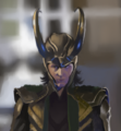 Lighty study loki by meli-d5v4mgu.png