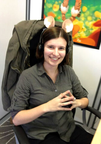 File:Meli with mouse ears 2012.jpg