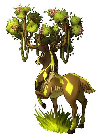 File:Celousco-faction-deer.png