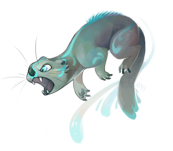 File:Celousco-angry otter.png