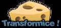 Transformice logo.png
