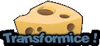 File:Transformice logo.png