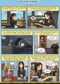 Comic strip about sydoline by meli.jpg