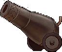 A11 item 077