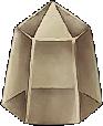 A11 item 117