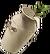 A11 item 024