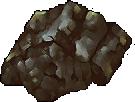 A11 item 036