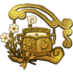 Totori ps3gold