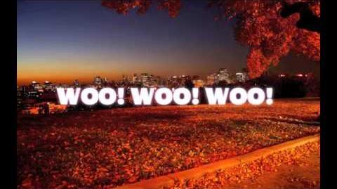 I'm Coming After You - Owl City Lyrics