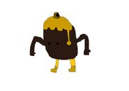 Caramello