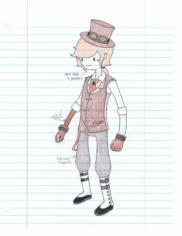 File:Steampunk prince colored by vash the stampede13-d54tv27.jpg