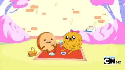 File:Jake and cinnamon bun pt1.JPG