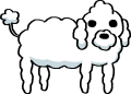 File:Zombie Poodle.png