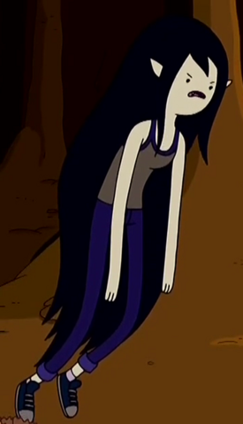 File:Marcy in Red Starved.png