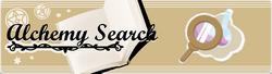 Alc banner alcsearch
