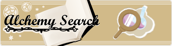 File:Alc banner alcsearch.png