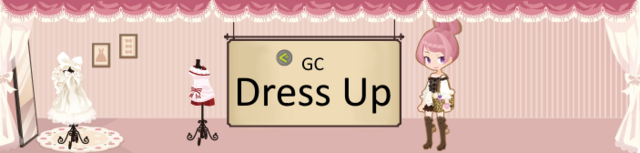 File:Clothes shop gc banner translated.png