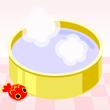 File:Selpit tub.png