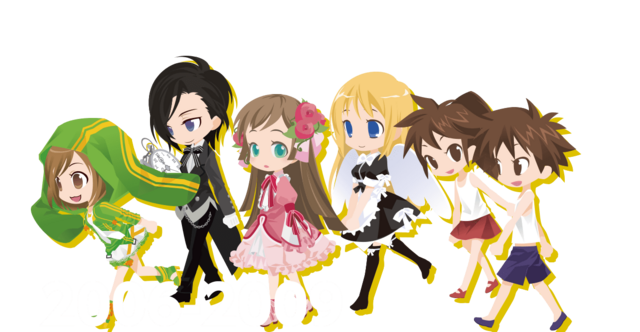 File:@games 10th anniversary selfy 01.png